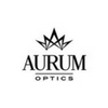 Aurum-Optics kod rabatowy logo