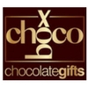 Chocobox kod rabatowy logo