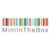 Mini In The Box kod rabatowy logo