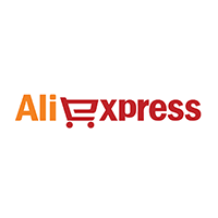 Aliexpress coupon logo