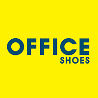 Office Shoes kod rabatowy logo