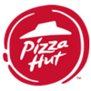 Pizza Hut kod rabatowy logo