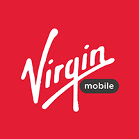 Virgin Mobile kod rabatowy logo