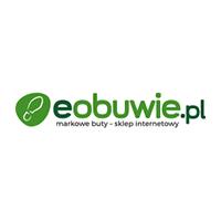 Kod rabatowy eobuwie maj 2019