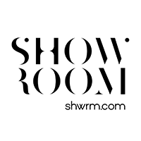 Showroom kod rabatowy logo